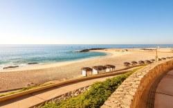 ¡¡Tarifas especiales para que todos viajen a Los Cabos con Hacienda Encantada!!