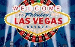 Los mejores shows familiares de Las Vegas compartidas ppor Sapphire Resorts Group