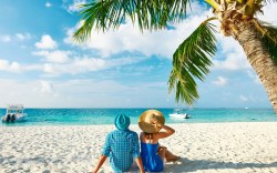 Consejos para escoger el destino perfecto para sus vacaciones de verano en la playa por Eccentry Holidays