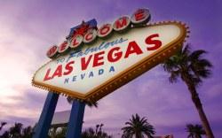 ¿Por qué Las Vegas es la mejor opción para visitar esta primavera?