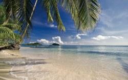 Hacienda Encantada Resort & Spa continúa siendo el mejor hotel de Los Cabos