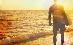 """No te pierdas """"Los Cabos Open Surf"""" este próximo mes de Junio"""