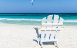 Disfrute de las Islas del Caribe en sus próximas vacaciones