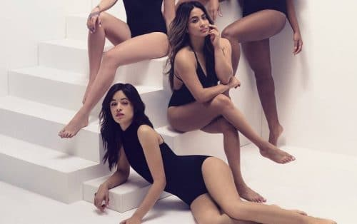 Error de Photoshop en revista Billboard se vuelve viral