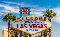 Los mejores eventos en Las Vegas para el mes de Julio