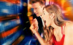 Nuevas atracciones en Las Vegas para estas vacaciones de verano con Starpoint Resort Group
