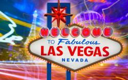¿Cómo lograr unas vacaciones de verano perfectas en Las Vegas? Con Sapphire Resorts Group
