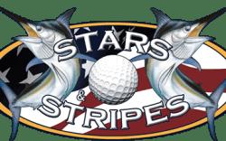 Disfruta del Stars and Stripes Tournament con Grand Solmar
