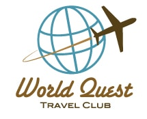 WorldQuest Travel Club
