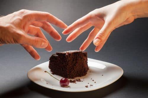 Alimentos nocivos que son altamente adictivos [Parte 2]