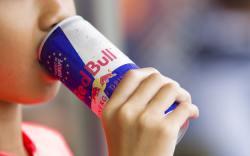 Bebidas energéticas, ¿Las nuevas enemigas de tu salud?