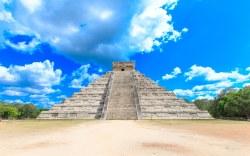 ¿Cuáles son los mejores tours de verano en Cancún?