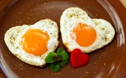 5 cosas que debes conocer sobre los huevos