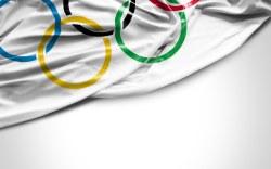Se acercan las Olimpiadas de verano 2016