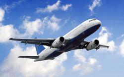 Nuevos Vuelos a Mazatlán Para Viajes Más Convenientes