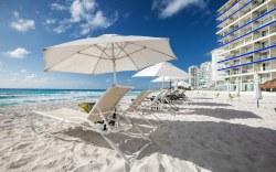Krystal International Vacation Club Explora Cancún