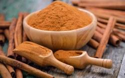 5 usos medicinales de la Canela