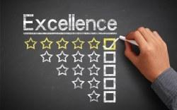"""""""Marina Fiesta"""" reconocido con el Certificado de Excelencia Trip Advisor""""Marina Fiesta"""" reconocido con el Certificado de Excelencia Trip Advisor"""