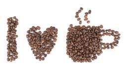 ¿Eres adicto al café? Esta información te interesa