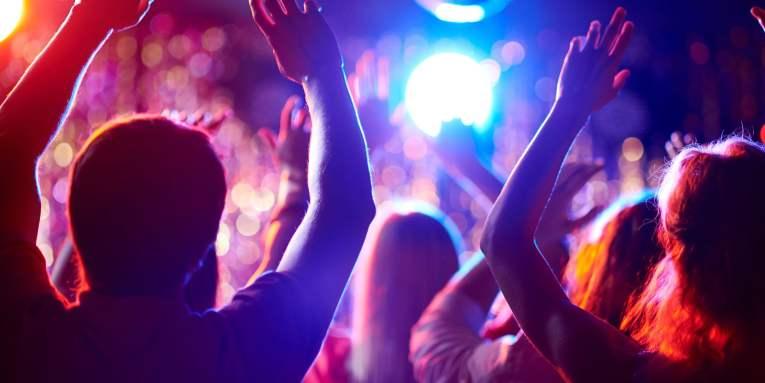 Lifestyle Holidays Vacation Club ofrece Fiestas y Entretenimiento en el Resort