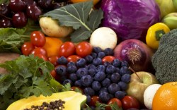 11 Alimentos que curan el cuerpo y la mente