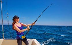 Grand Solmar Timeshare invita a los socios a aprovechar la pesca de clase mundial que ofrece Cabo