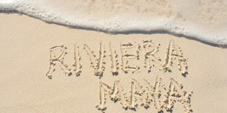 El Cid Vacations Club destaca los mejores eventos realizados en abril en la Riviera Maya