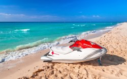 Comienza el Programa de Capacitación Anual para Salvavidas en El Cid Vacations Club en Mazatlán