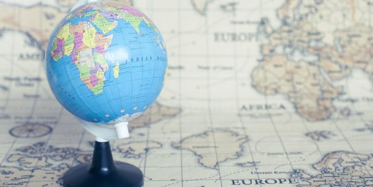 Explorers Travelers Club recomienda destinos de bajo costo para el verano 2017