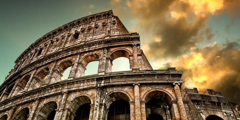 Explorers Travelers Club invita a sus socios a viajar a Italia este verano