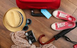 Explorers Travelers Club comparte tips para empacar para las vacaciones