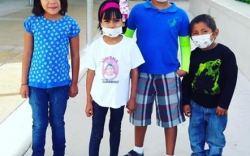 Involucrarse con la Comunidad a Través de Organizaciones Benéficas Locales en Rancho San Lucas