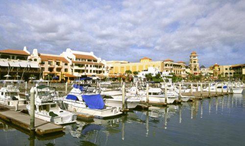 El Mejor Momento para Visitar Cabo San Lucas y Marina Fiesta Resort y Spa