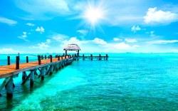 Tripps Travel Network Revisa Cancún