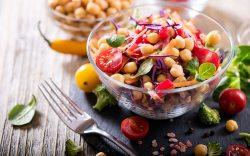 Snacks Saludables y Caseros para Matar el Antojo de Medio Día
