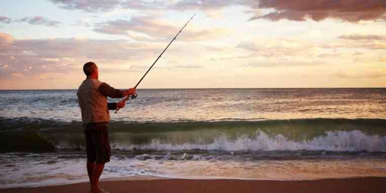 Los Cabos Razones para Visitarlo y Practicar La Pesca Deportiva. Pescar en Los Cabos