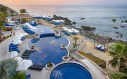 los cabos mexico resorts, los cabos things to do, los cabos hotels, flights to los cabos mexico, los cabos weather, los cabos time,