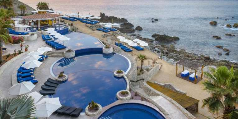 los cabos mexico resorts, los cabos things to do, los cabos hotels, flights to los cabos mexico, los cabos weather, los cabos time,