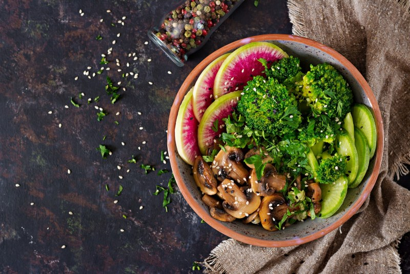 La importancia de consumir Vitamina K para tener huesos fuertes 2