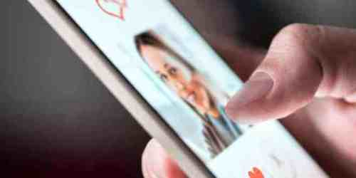 apps de citas mexico, apps para ligar mexico, app para conseguir pareja, app para buscar mujeres, aplicaciones para ligar gratis, aplicaciones para buscar pareja gratis, meetic app, aplicaciones como tinder