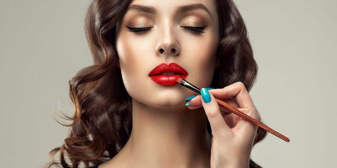 consejos de maquillaje profesional, tips de maquillaje, maquillaje natural, consejos de maquillaje para principiantes, hacks de maquillaje, maquillaje sencillo y natural, recomendaciones de marcas de maquillaje, tips de automaquillaje,