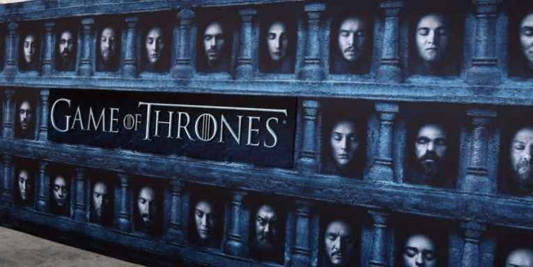 game of thrones temporada 8 capitulo 1, game of thrones temporada 8 online, game of thrones temporada 8 trailer, ver game of thrones temporada 8 online, adelantos de game of thrones 8, game of thrones temporada 8 trailer oficial