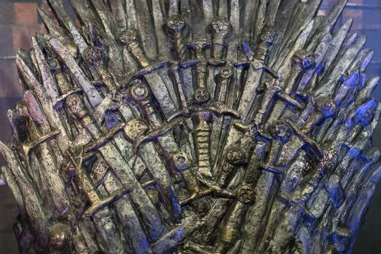 game of thrones temporada 9, game of thrones temporada 8 estreno, game of thrones temporada 7, game of thrones temporadas, game of thrones temporada 8 capitulo 1, game of thrones temporada 2, estreno game of thrones 2019, game of thrones ultima temporada,