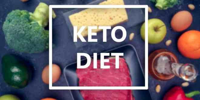 Dieta cetogenica para principiantes parte 2
