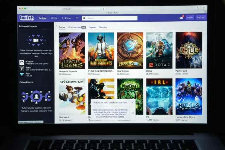twitch fortnite, twitch login, twitch prime, twitch web, twitch mobile, twitch prime tv, twitch amazon