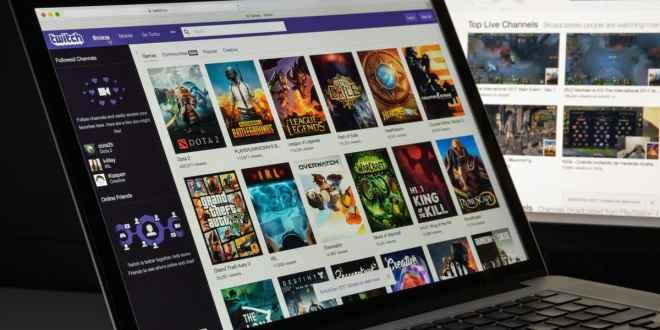Qué es Twitch y Por Qué es Tan Popular?
