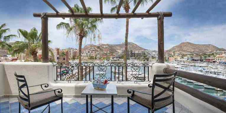 vacaciones en los cabos, viajes a los cabos todo incluido 2019, paquetes familiares a los cabos todo incluido, marina los cabos, marina fiesta los cabos, marina fiesta resort & spa los cabos, marina fiesta resort & spa reviews, marina fiesta resort & spa los cabos mexico, marina fiesta resort & spa cabo san lucas reviews,