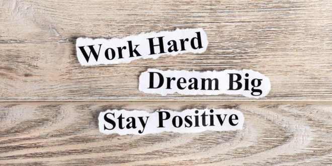 palabras inspiradoras, palabras inspiradoras cortas, palabras inspiradoras de amor, frases inspiradoras de exito, frases inspiradoras cortas de la vida, frases inspiradoras largas, frases motivadoras de la vida, frases motivadoras cortas, frases de exito personal, frases de exito profesional y superacion, frases de exito empresarial, frases poderosas de exito