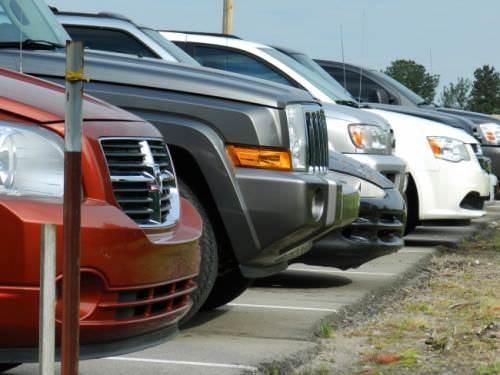 subastas de carros en california, carros en venta usados, carros usados en venta en estados unidos, carros usados baratos, subasta de trocas, subastas de carros en estados unidos por internet