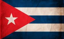 Cubano de Cuba Nos hace Sentir Cerca de La Isla